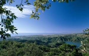 vastgoed sierra blanca marbella