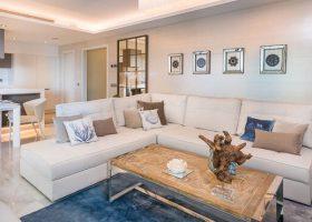 B2_Jade_Livingroom_area