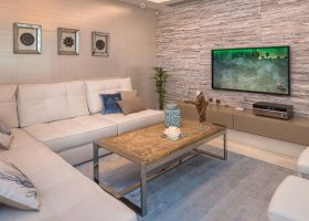 B4_Jade_Marbella_Livingroom