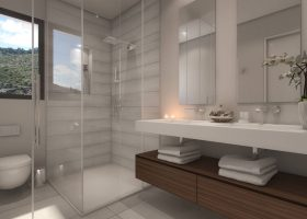 F_St_bathroom-mod