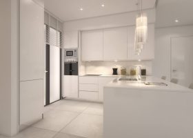 F_St_kitchen_02