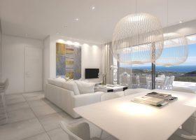 F_St_livingroom_02_mod