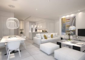 F_St_livingroom_03_mod