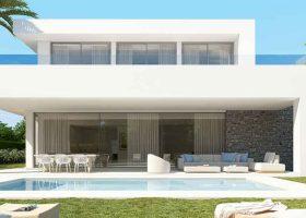 La-Finca-de-Marbella-2-Iroko-Modern-Contemporay-Villas