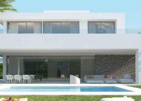 La-Finca-de-Marbella-2-Iroko_Luxry-Villas