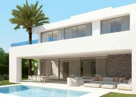 La-Finca-de-Marbella-2-Iroko_Modern-Villas