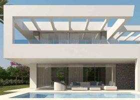 La-Finca-de-Marbella-2_Ebano-3-Contemporary-Villas