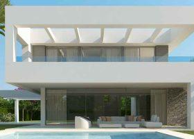 La-Finca-de-Marbella-2_Ebano-Contemporary-Villas