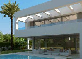 La-Finca-de-Marbella-2_Ebano-Luxury-Villas