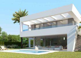 La-Finca-de-Marbella-2_Ebano-Modern-Villas