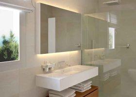 La-Finca-de-Marbella-2_Ebano-Villas-Bathroom