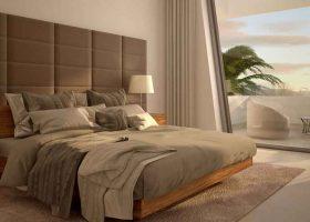 La-Finca-de-Marbella-Encina-Townhouses-4-Bedrooms