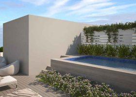 La-Finca-de-Marbella-Encina-Townhouses-Rooftop