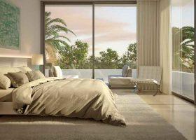 La-Finca-de-Marbella2-Iroko_3-Bedroom-Villas