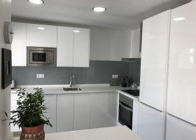 cocina-01-1500x1125