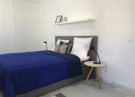 dormitorio-01-1500x1125