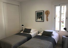 dormitorio-02-1500x1125