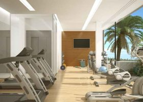 la-finca-de-marbella-2-clubhouse-and-gym