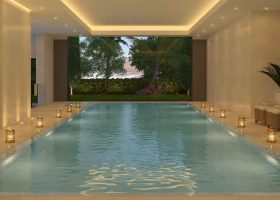 la-finca-de-marbella-2-clubhouse-and-swimming-pool