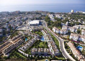 la-virreina-aerial-view