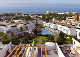la-virreina-roof-view-day