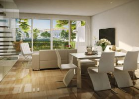 la_virreina_living-room-terrace