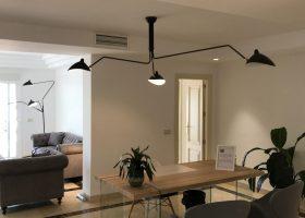 mesa-oficina-de-ventas-1500x1500