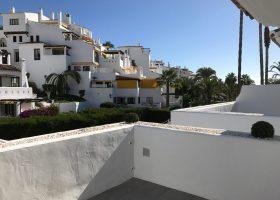 terraza-01-1500x1125