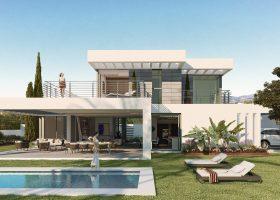 the-villas