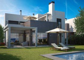 3_Vistas_de_la_resina_promocion_villas_lujo_estepona_exterior-1030x728