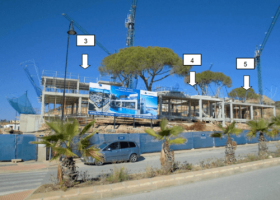 la-cala-views-buildingworks