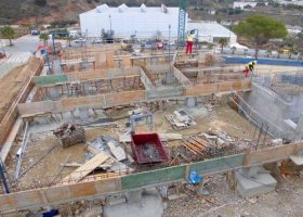 la-cala-views-buildingworks10