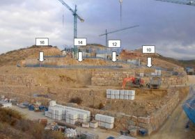 la-cala-views-buildingworks11
