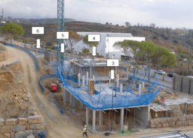 la-cala-views-buildingworks12