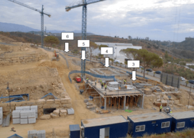 la-cala-views-buildingworks13