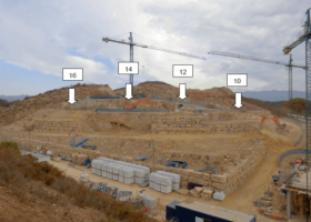 la-cala-views-buildingworks14