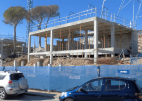 la-cala-views-buildingworks5