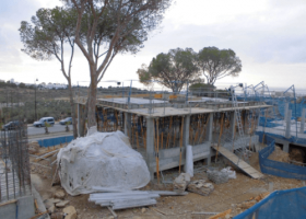 la-cala-views-buildingworks8