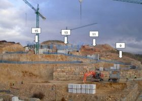 la-cala-views-buildingworks9