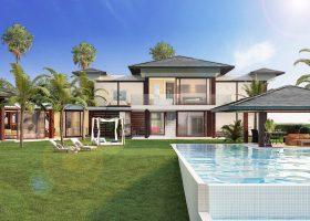 varinda-house