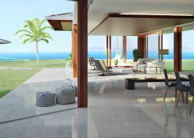 varinda-house-terrace