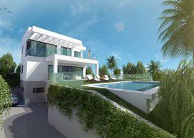 villa-elite-la-cala-2