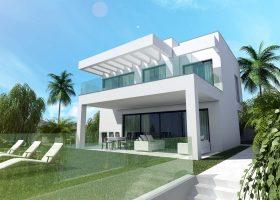 villa-elite-la-cala-3