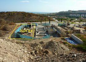 villa-elite-plot