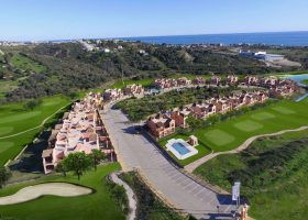 villas-golf-costa-16-febrero-2017-1500x938