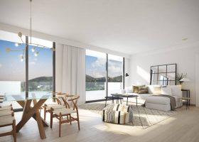 prime-invest_las-lagunas_salon_cambio-manta-1500x938