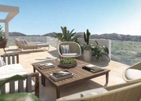 primeinvest-terraza-1-1500x692