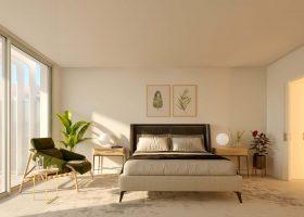 la-finca-sotogrande-delsolinvest-slaapkamer-2