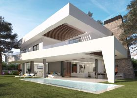 oasis-17-villa-dag
