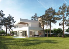 oasis-17-villa-tuin